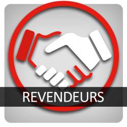 REVENDEUR - PAS DE...
