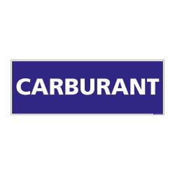PANNEAU SIGNALISATION INFORMATION CARBURANT