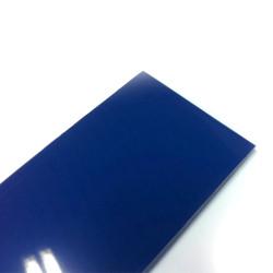 PROFIL CONTREMARCHE ALU 3MM - 1mx10cm