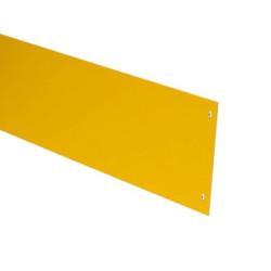 PROFIL CONTREMARCHE ALU EPOXY- 1m15x10cm (WP100)