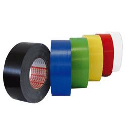 Adhésifs de signalisation en rouleau - 33m x 50mm