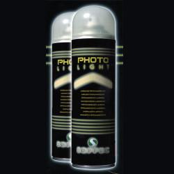 Marquage photoluminescent (WS18100)