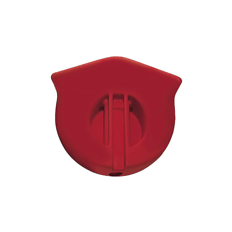 Coffre seul pour bouee couronne (WP40212)