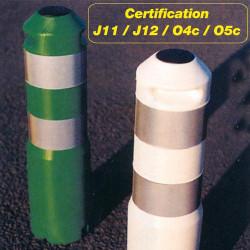 Balises Autorelevables (J11 / J12)