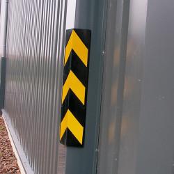 Protection d'angle (WB322S2)