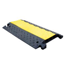 Passe câble haute résistance 40 T (WCP1030)