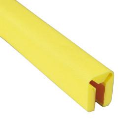 Protection des IPN - Mousse polyéthylène (WIPN9)