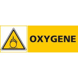 Panneau OXYGENE (C0436)