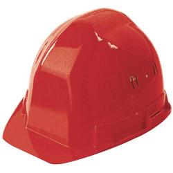 Casque de sécurité chantier (W1010016)