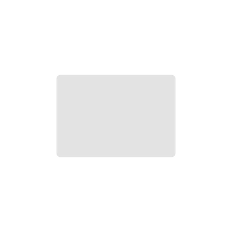 ANGLES ARRONDIS (WANGLE4)