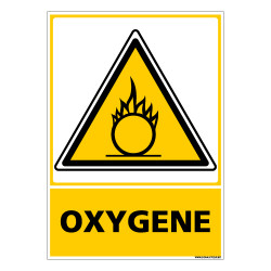 Panneau OXYGENE (C0656)